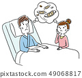 Couple worries about hospitalization expenses 49068817