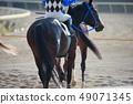 แข่งม้า 49071345