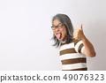 Asian Man 49076323