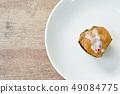 อาหารทะเล,กล้วย,พริก 49084775