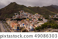Shooting from the air, Tenerife 49086303