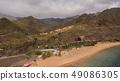 Shooting from the air, Atlantic Ocean, Tenerife 49086305