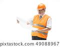 헬멧, 안전모, 건축가 49088967