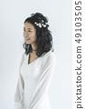 新娘 49103505