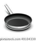 Frying pan 49104330