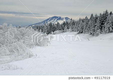 Palcall Tsumagoi Resort-Prestressed Jasper and Mount Asama (3) 49117019
