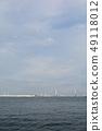 สะพานโยโกฮามาเบย์ 49118012