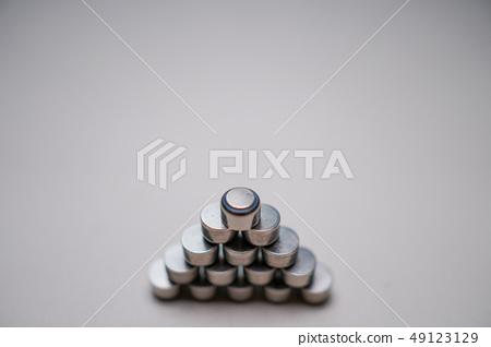 電池,存儲輔助,手,主板,電腦,電子溫度計。 49123129