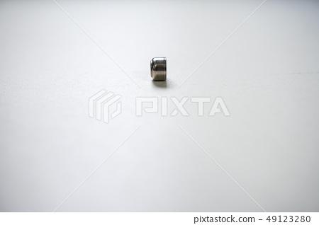 電池,存儲輔助,手,電腦,主板。 49123280