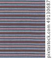 布条纹蓝玛瑙树脂 49130687
