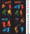 .Jazz festival. 49137213