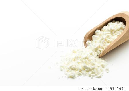 Powdered milk Dairy Powder Powdered milk Drying Cuisine: Whole milk powder 49143944