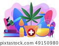 麻 种子 油 49150980