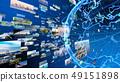 산업 인프라 49151898
