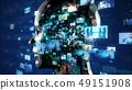 AI·人工智能 49151908