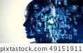 AI 인공 지능 49151911