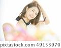 女性美 49153970