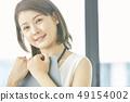 女性生意 49154002