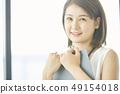 女性生意 49154018