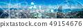네트워크 49154676