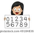 아이, 아동, 어린이 49184836
