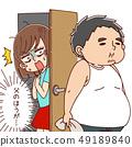 Big fat father is big tits 49189840