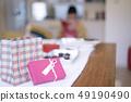 女人生活方式情人節 49190490
