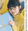 여성 라이프 스타일 선물 49191156