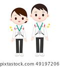 은메달 남녀 준우승 준우승 49197206