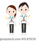 동메달 남녀 삼위 49197639