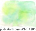 水彩画 49201305
