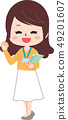 商界女強人學習 49201607