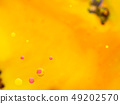 Glittering bubbles on abstract background. Close 49202570