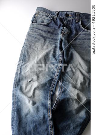 Jeans denim jeans 49211909