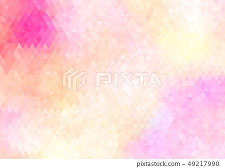 幾何抽象背景 49217990
