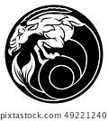 Capricorn Zodiac Horoscope Astrology Sign 49221240