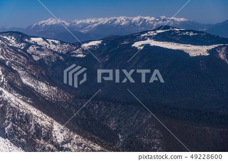 中國麗江玉龍雪山 中国観光スポット China Jade Dragon Snow Mountain 49228600