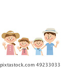 In pop family summer clothes! 49233033
