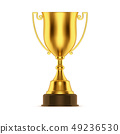 金色 杯子 杯 49236530