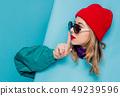 90s, fashion, woman 49239596