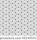 花紋 圖樣 樣式 49246541