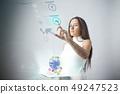 未來 技術 VR 49247523