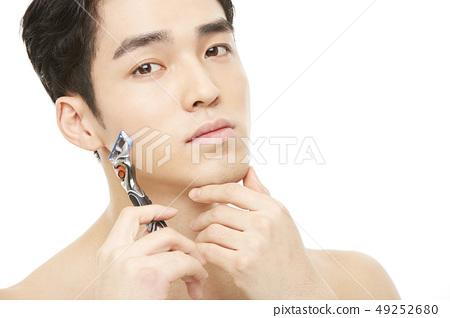 男人的美麗 49252680