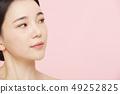 Women beauty 49252825