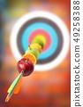 A good shot 49258388