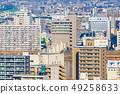 大阪梅田大厦Nakatsu,13区 49258633