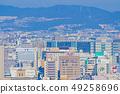 大阪梅田大厦Nakatsu,13区 49258696