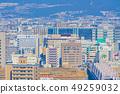 大阪梅田大厦Nakatsu,13区 49259032