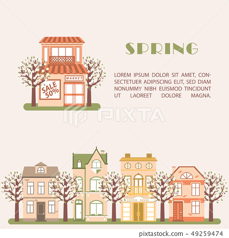 Spring city day 3 49259474