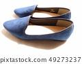 Opera shoes 49273237